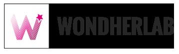 Wondherlab logo