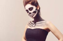 Halloween, trend e novità
