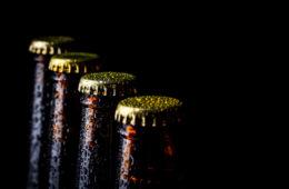 Birra e comunicazione case history
