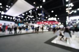 Salone Internazionale del Mobile novità 2018