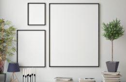 salone del mobile design di interni