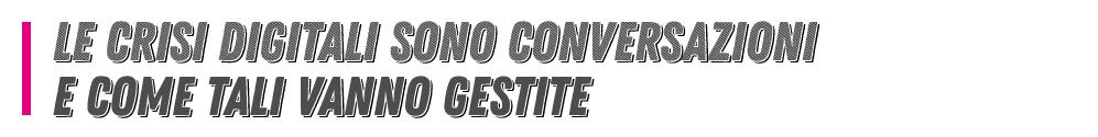 web marketing festival estratto 2018