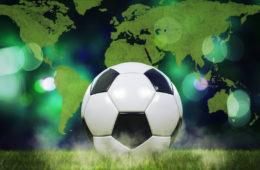 Mondiali Russia 2018 spunti per una comunicazione social efficace