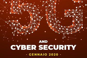 Sicurezza informatica gennaio 2020